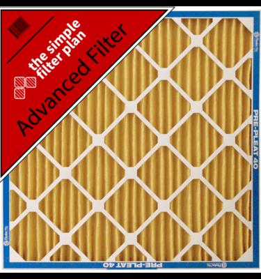 advanced-filter