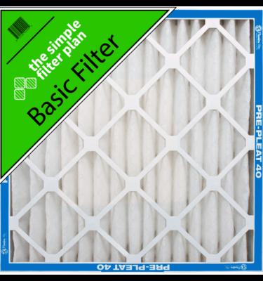 basic-filter