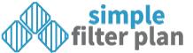 The Simple Filter Plan